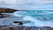 Winter in Formentera