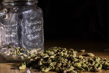 Cardamomon Spices