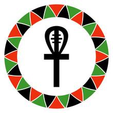 Kwanzaa Principle Of Faith - S...