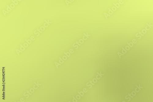 Fototapeta Soft and smooth abstract elegant, gradient mesh color background. obraz na płótnie