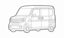 KEI_car_02