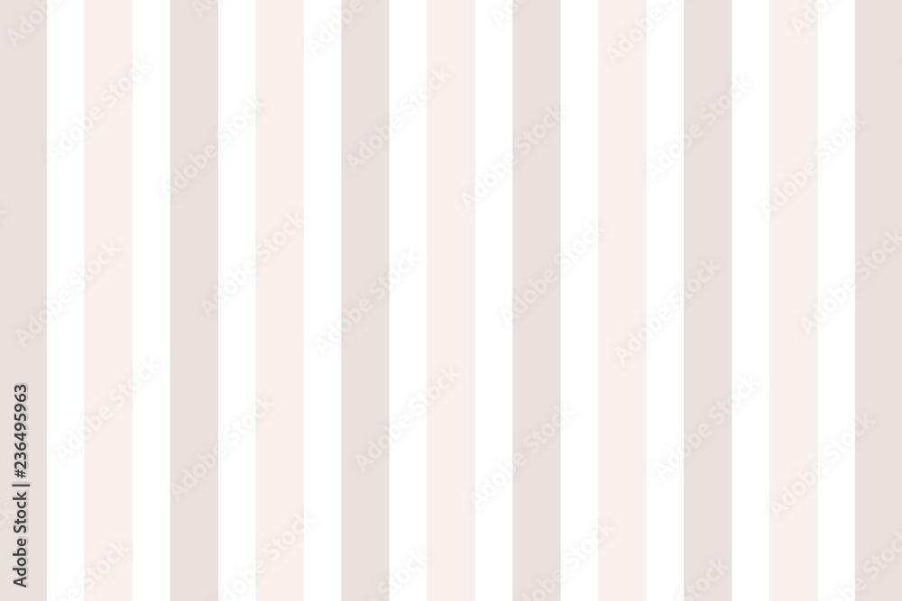 Fototapety, obrazy: Modern and stylish digital geometric orange background with different shapes.