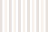 Nowoczesne i stylowe cyfrowe geometryczne pomarańczowe tło o różnych kształtach. - 236495963