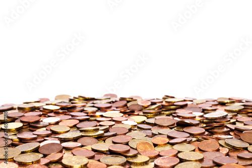 Photo geld