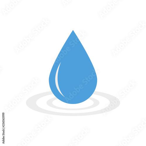 Fotografija  drop   water   salon