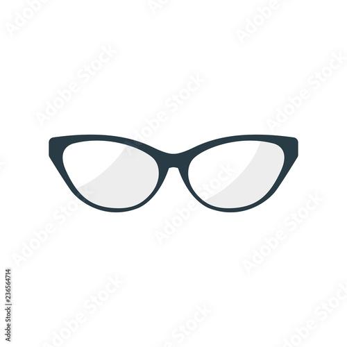 Fényképezés  glasses   goggles   fashion
