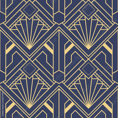abstrakcyjny-wzor-art-deco-10