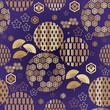 Japanese pattern31