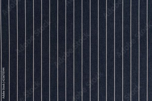 Tuinposter Fantasie Landschap Textured fabric with pattern
