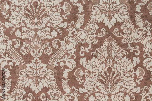 teksturowana-tkanina-z-wzorem
