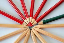 Business Success Concept,