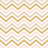 Pastelowy bez szwu wzór zygzakowaty wektor - 236895961
