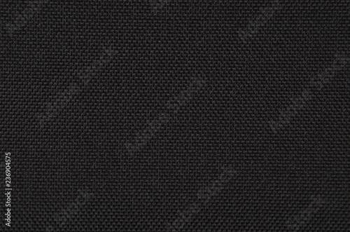 Fotografía  Textured synthetical background