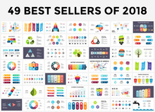 Best Infographic Templates Of ...