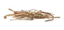 Decorative Straw, Thatch, Hay ...