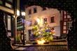 Limburger Weihnachtsmarkt