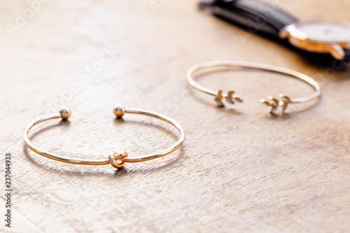 Fotografie, Obraz  bracelets