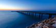 Limni Pier