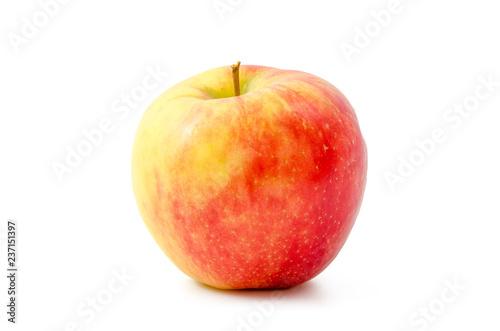 Apfel (Honeycrisp)