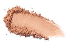 Face Powder Beauty Make Up Blush