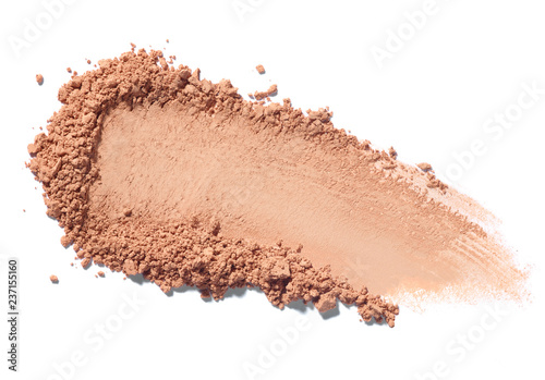 face powder beauty make up blush