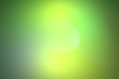 CGI 3D rendered colorful lighting background.