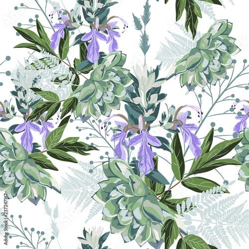 piekny-wzor-bezszwowe-wiosna-z-dzikich-fioletowych-kwiatow-ziol-i-soczystych-tapeta-lub-druk-na-tekstyliach-grawerowanie-rysunku-biale-tlo