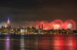 NYC Fireworks VI