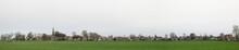 Dutch Village Panorama