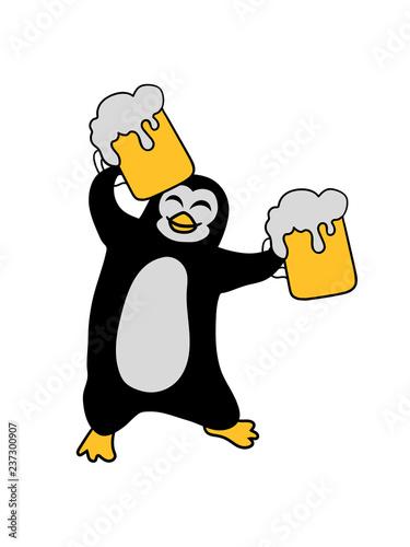 Bier Alkohol Trinken Durst Saufen Betrunken Betrinken Glas Maß