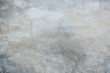canvas print picture - Texture of an grunge concrete wall.