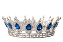 Beauty Pageant Winner, Bride A...