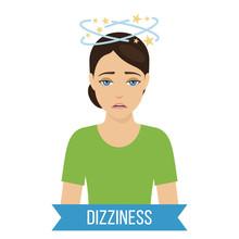 Common Symptom Of Panic Disord...