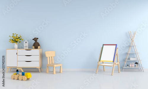 empty,blank,shelf,clock,doll,chair,indoor,3d,3d rendering,apartment,background,board,children,copy space,decor,decoration,design,drawing,floor,furniture,home,house,interior,light,mockup,modern,nobody,