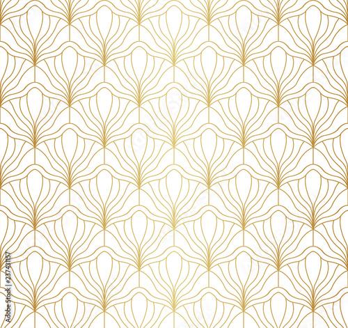 klasyczny-wzor-w-stylu-art-deco-geometryczna-elegancka-tekstura-abstrakcjonistyczna-retro-wektorowa-tekstura
