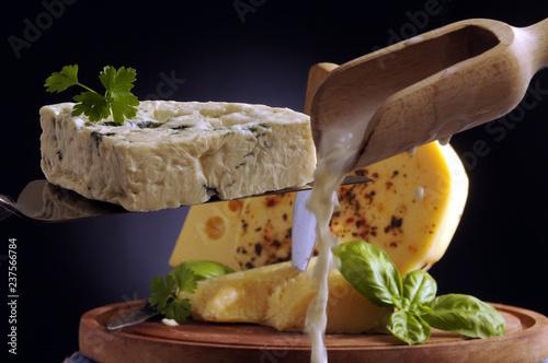 Latticini Lácteo Dairy product Mjólkurafurð Milcherzeugnis Nabiał Produit laitier