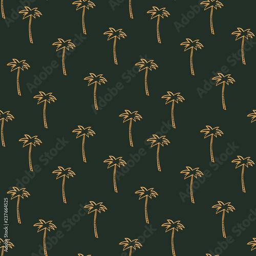 akwarela-bezszwowe-tropikalny-wzor-tekstura