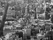 都市・都市風景イメージ ニューヨーク
