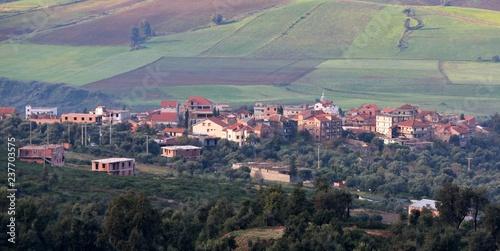 algerie...kabylie