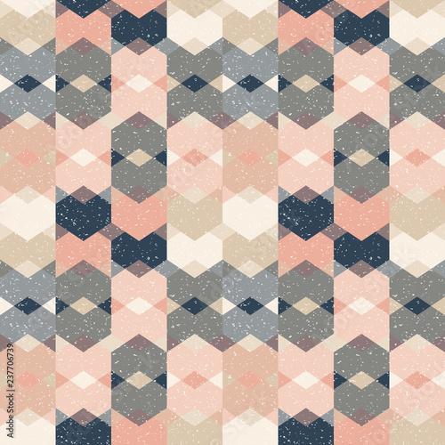 trojkaty-tla-wektor-geometryczny-wzor-w-pastelowych-kolorach-retro-i-teksturowane-proste-ksztalty