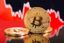 Bitcoin Bearish Price Crash