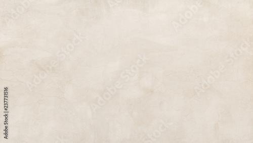Hintergrund Betonoberfläche Breitbildformat sehr hell high-key - Background Conc Canvas Print