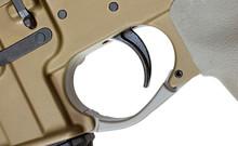 AR-15 Trigger