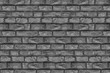 gray background stone monochrome texture natural weathered uneven substrate design base grunge