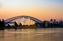 Australia, Sydney, Brisbane, G...