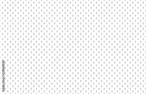 Athletic fabric texture Wallpaper Mural