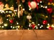 Sfondo per Natale