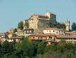 Castello di Cremolino (Alessandria)