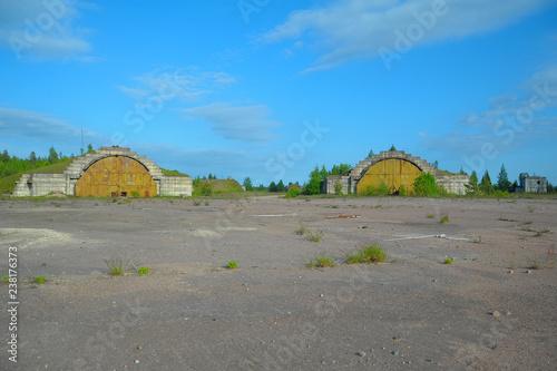 Fotografie, Tablou Russia