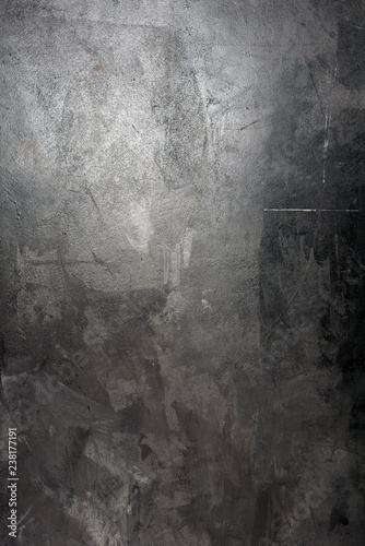 gray abstract background - 238177191